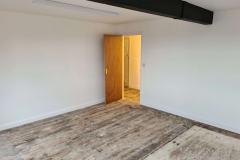 Level-5DE-Room-15-3