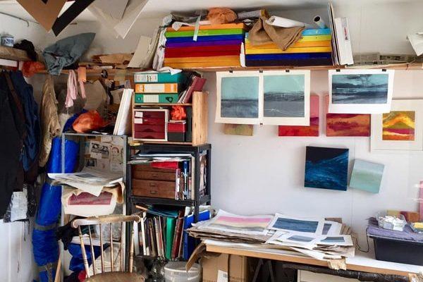 Artist-studio-to-rent-Arnold