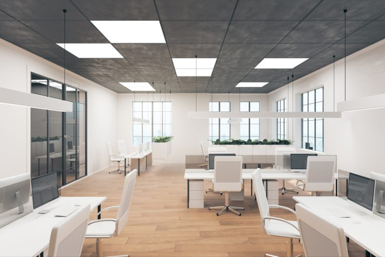 5-ways-to-improve-your-open-office-space