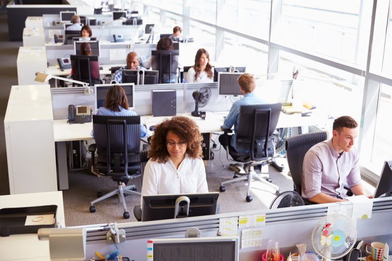 Do-I-Need-An-Open-Plan-Or-Private-Office-Space
